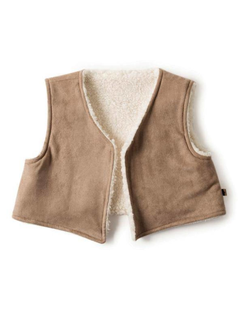 Appaman Orchard Reversible Vest