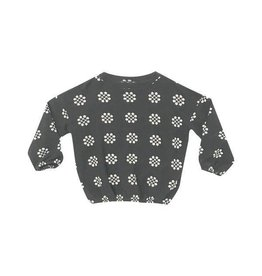 Rylee & Cru Medallion Jumper