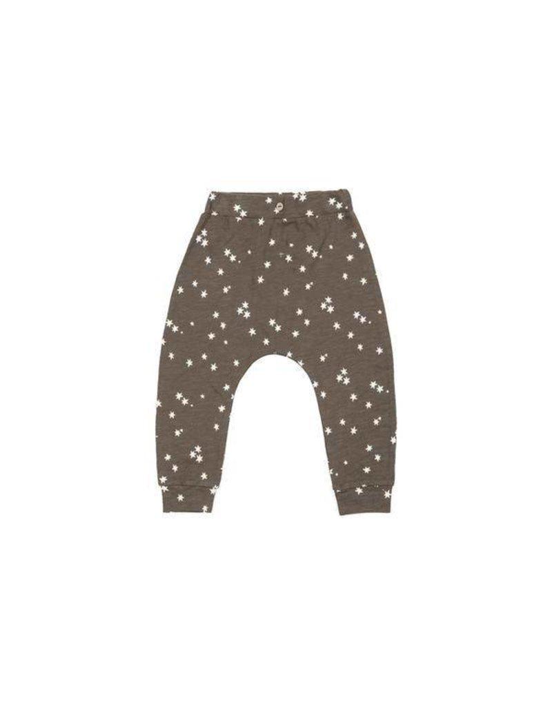 Rylee & Cru Stars Baby Pants