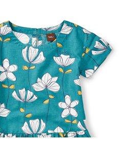 Tea Collection Brianna Pocket Dress