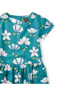 Tea Collection Brianna Pocket Dress