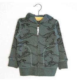 Bit'z Kids Dino Baby Hoodie