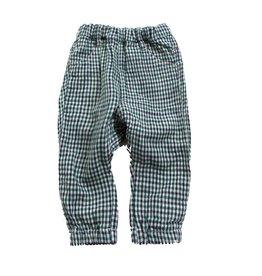 Bit'z Kids Sarrouel Baby Pants