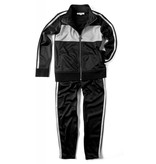 Appaman Retro Tracksuit Set