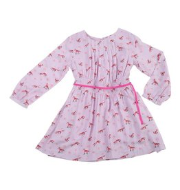 Egg Baby Arabella Dress