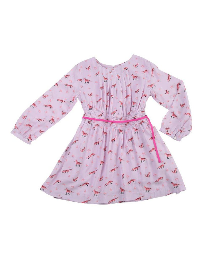 Egg Baby Arabella Dress