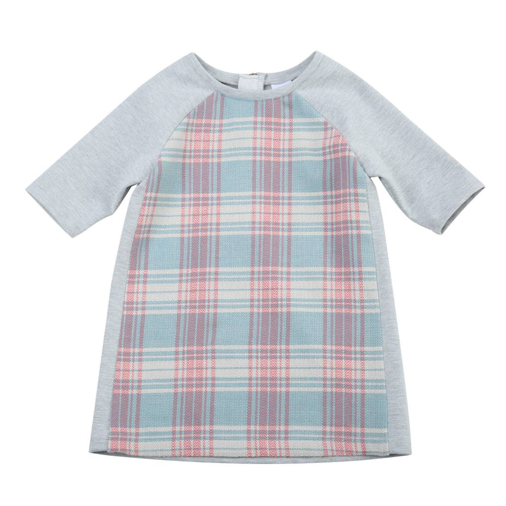 Egg Baby Joyce Dress