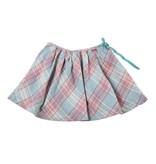 Egg Baby Penny Skirt