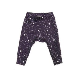 Go Gently Nation Splatter Baby Jogger