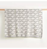Bonnie Baby Lollo Blanket