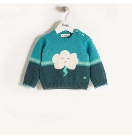 Bonnie Baby Vonny Sweater