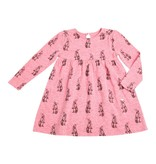EGG by Susan Lazar Bethany Baby Dress