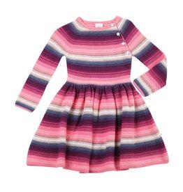 EGG by Susan Lazar Alexa Dress