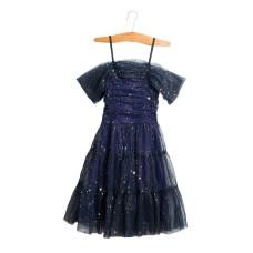 Siaomimi Midnight Princess Tulle