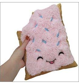 Squishables Mini Toaster Tart