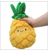 Squishables Mini Pineapple 7""
