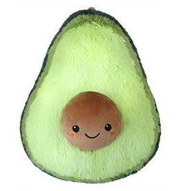 Squishables Big Avocado