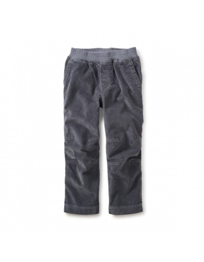Tea Collection Easy Corduroy Pants