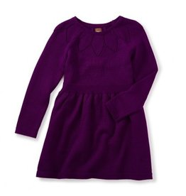 Tea Collection Muireall Sweater Dress