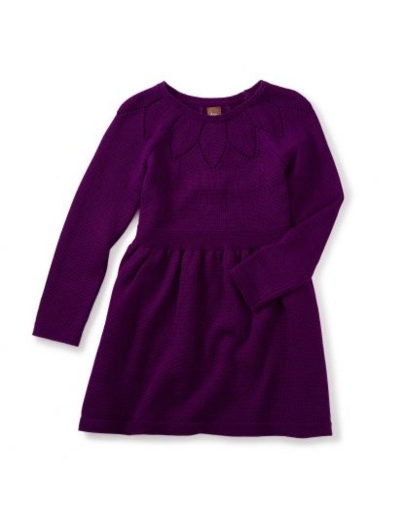 Tea Collection Muireall Sweater Dress