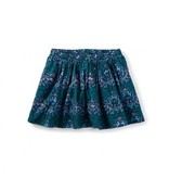 Tea Collection Cadha Twirl Skirt