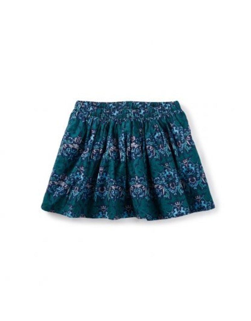 Tea Collection Cadha Twirl Skirt
