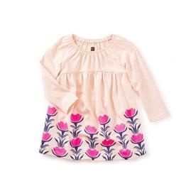 Tea Collection Malin Empire Baby Dress
