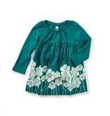 Tea Collection Hatton Empire Baby Dress