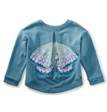 Tea Collection Fairy Wings Popover