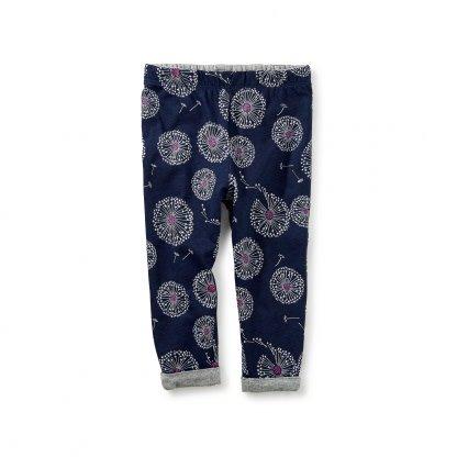 Tea Collection Wish Reversible Pants
