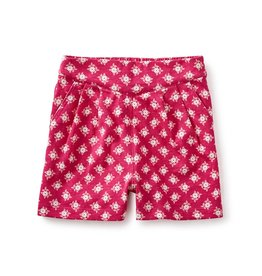Tea Collection Sunburst Boat Deck Shorts