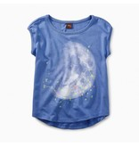 Tea Collection Galaxy Graphic Tee