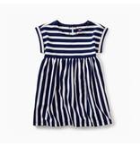 Tea Collection Baby Empire Dress