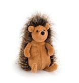 Jellycat Spike Hedgehog