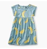 Tea Collection Banana Empire Dress