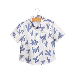 Siaomimi Cactus Shirt