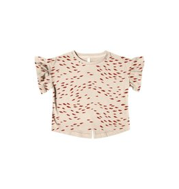 Rylee & Cru Fish Shirt
