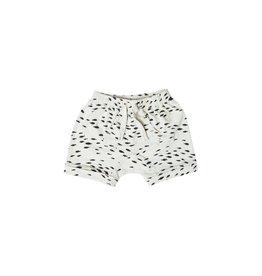 Rylee & Cru Fish Shorts