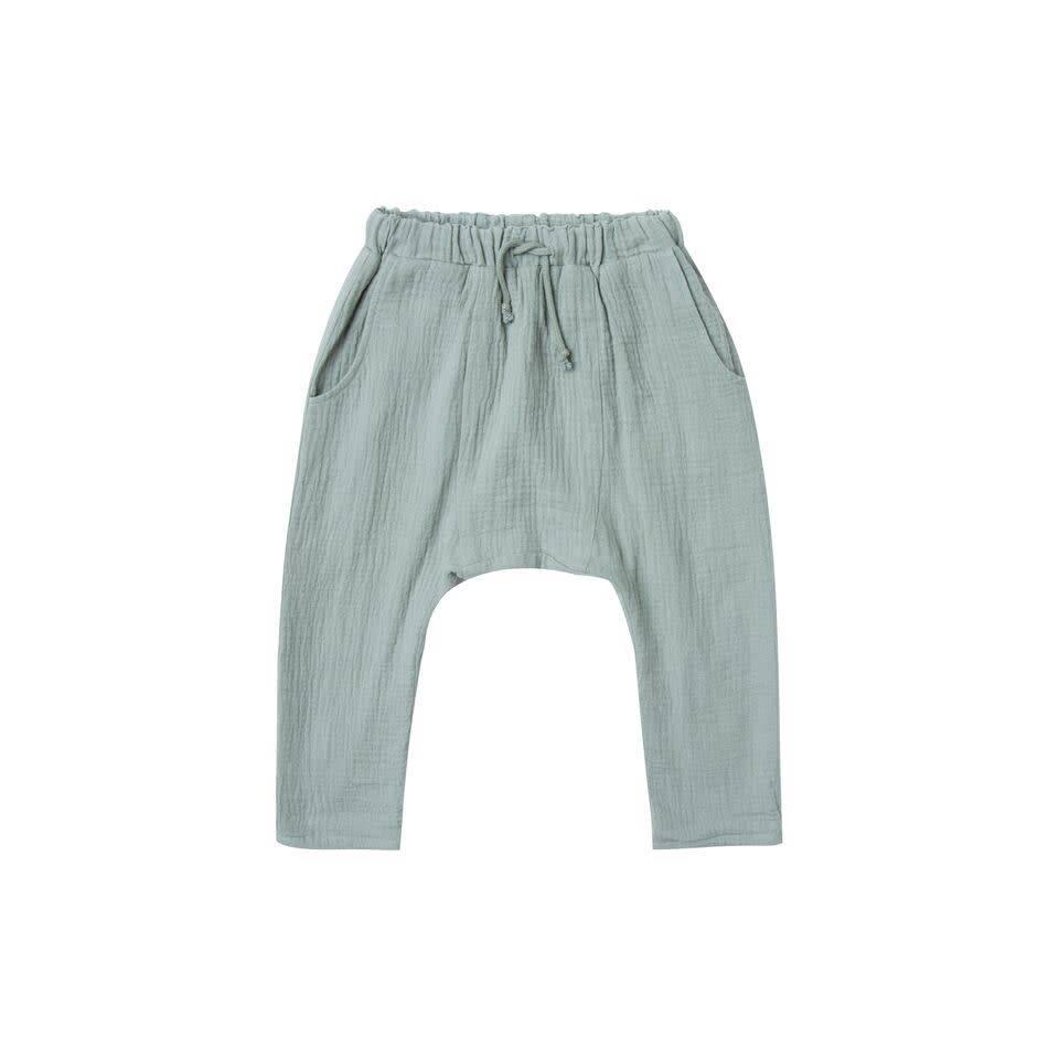 Rylee & Cru Hawthrone Trouser