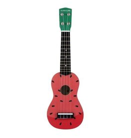 Sunnylife Watermelon Ukulele