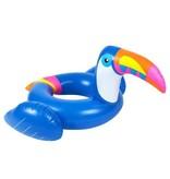 Sunnylife Kiddy Float - Toucan