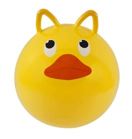 Sunnylife Duck Jumping Ball