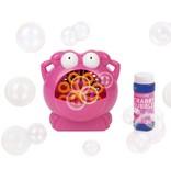 Sunnylife Crabby Bubbles