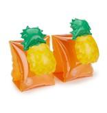 Sunnylife Arm Band Floatie - Pineapple