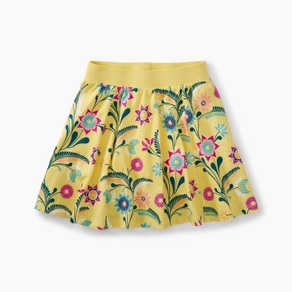 Tea Collection Twirl Skort
