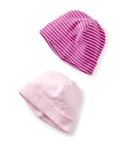 Tea Collection Two-Pack Hat