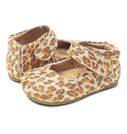 Livie & Luca Astrid Baby Shoe