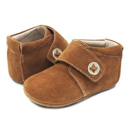 Livie & Luca Benny Baby Shoe