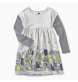 Tea Collection Vapor Dress