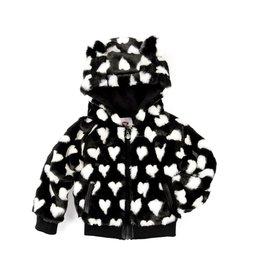 Appaman Luna Hoodie Jacket
